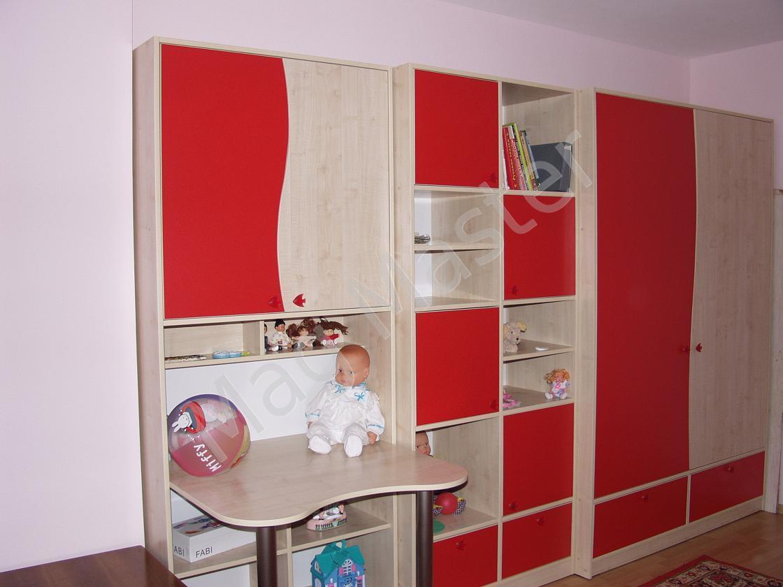 Детские комнаты мебель на заказ спальни фотогалерея г. алмат.